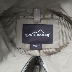 Eddie Bauer Jackets & Coats - 📷 Eddie Bauer~Performance Vest 📷